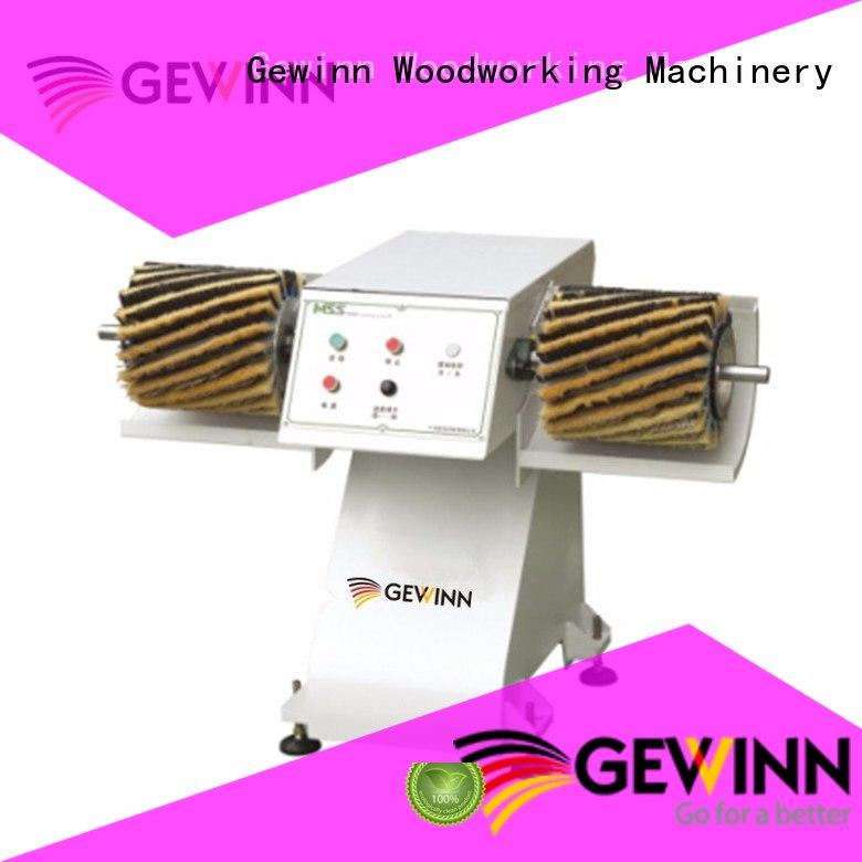 cheap woodworking machinery supplierbulk productionsaw for sale