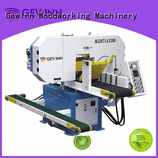 auto-cutting woodworking machinery supplier high-quality best supplier for customization