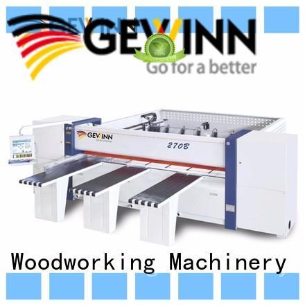 auto-cutting woodworking machinery supplier best supplier for customization