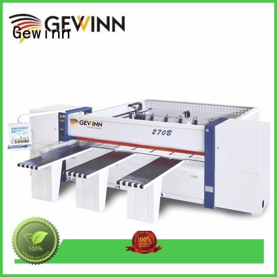 woodworking machinery supplier cheap bulk Gewinn