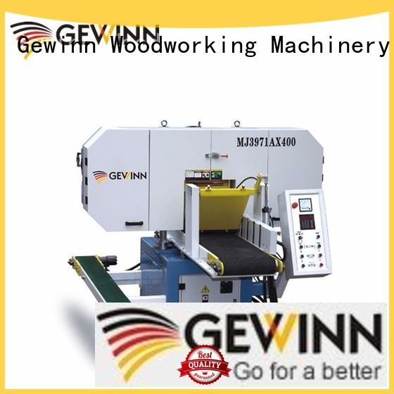 high-quality woodworking machinery supplier order now