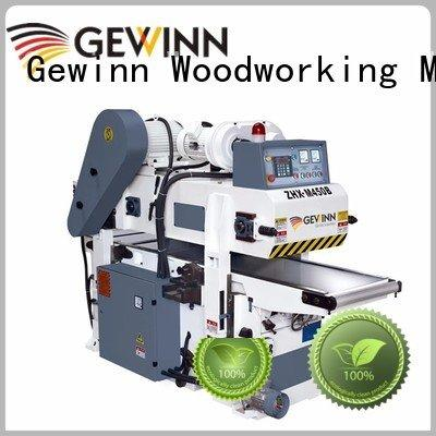portable surface woodworking equipment equipments Gewinn