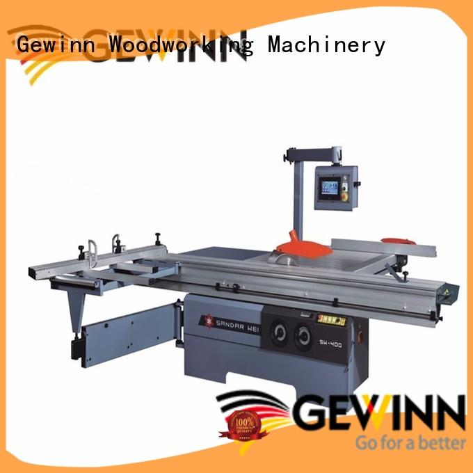 Gewinn high-end woodworking cnc machine bulk production for customization