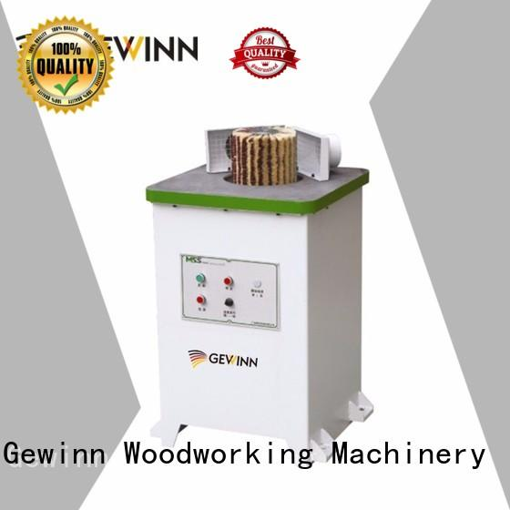 woodworking machinery supplier high-end Gewinn