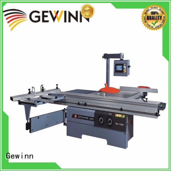 Wholesale quality ne550 woodworking equipment Gewinn Brand