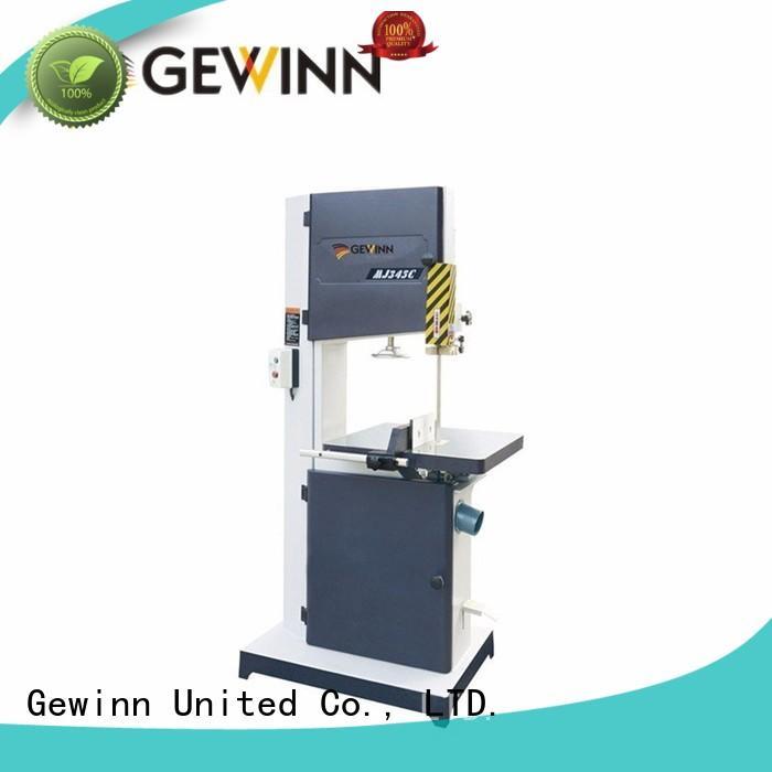 Wholesale solid woodworking cnc machine central Gewinn Brand