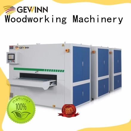 Gewinn high-quality woodworking cnc machine bulk production for customization