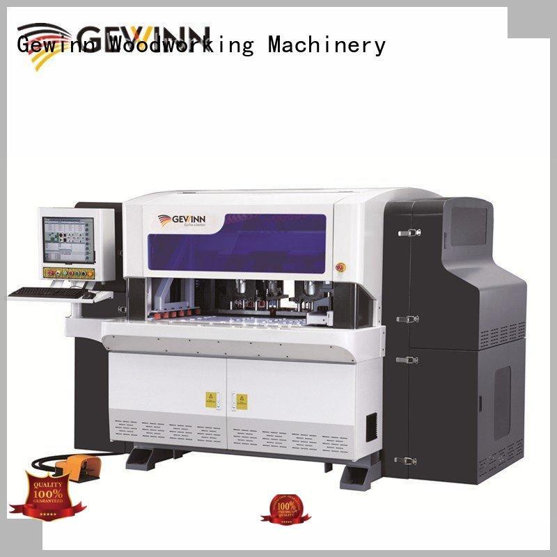 Gewinn bulk production woodworking machinery supplier saw for sale