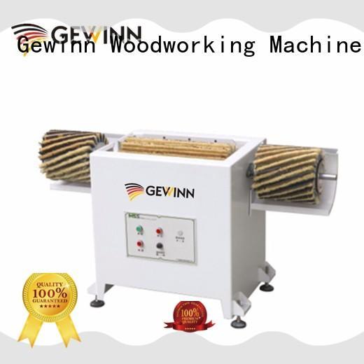 high-end woodworking machinery supplier best supplier Gewinn