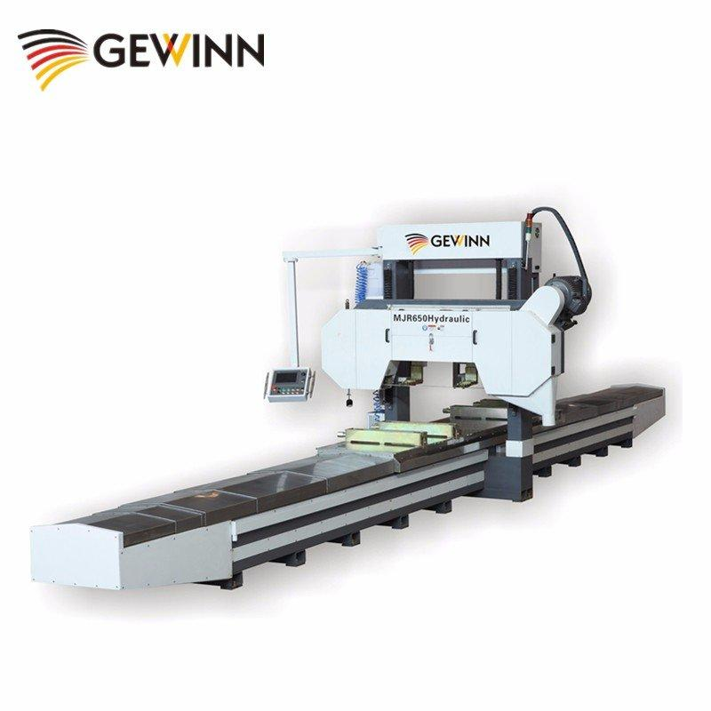 Customized furniture horizontal boring machine