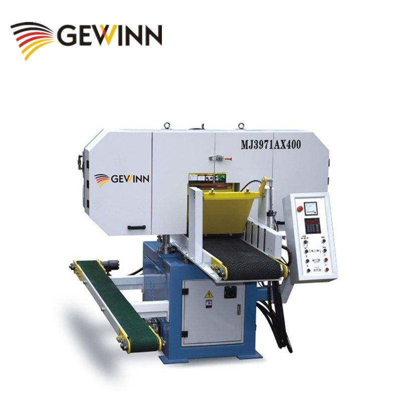 Gewinn woodworking machinery supplier easy-operation for customization-1