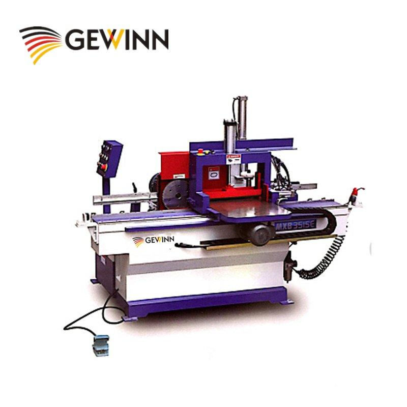Wholesale carving industrial woodworking tools Gewinn Brand