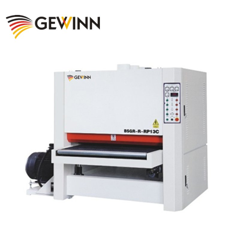 high-end woodworking machinery supplier top-brand for cutting-1