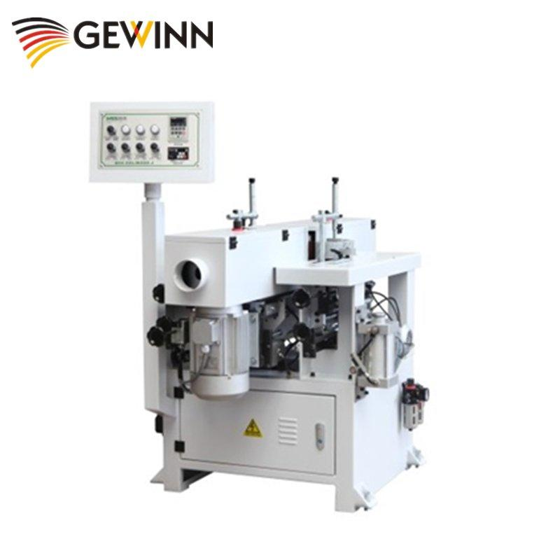 Gewinn industrial sanding machine multi-functional