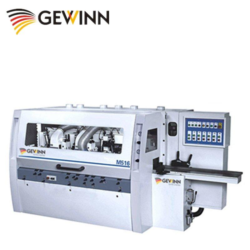 auto-cutting woodworking machinery supplier cheap best supplier for sale