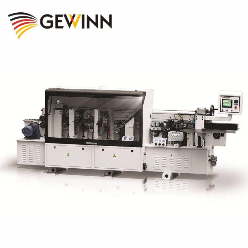 High quality woodworking door edge banding machine NE400C