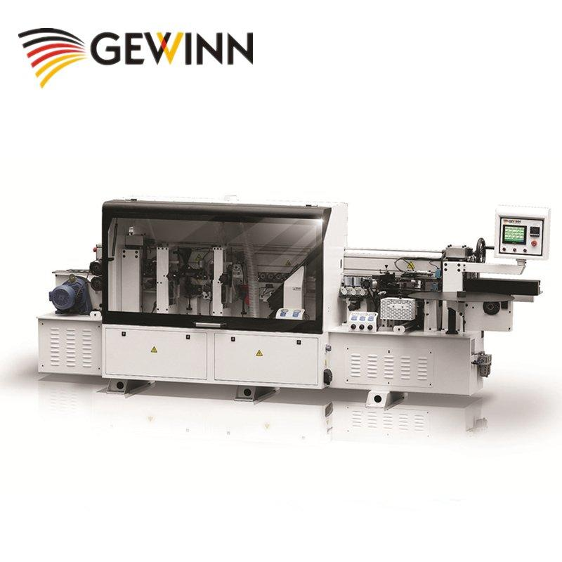 Gewinn high-end woodworking cnc machine order now for customization