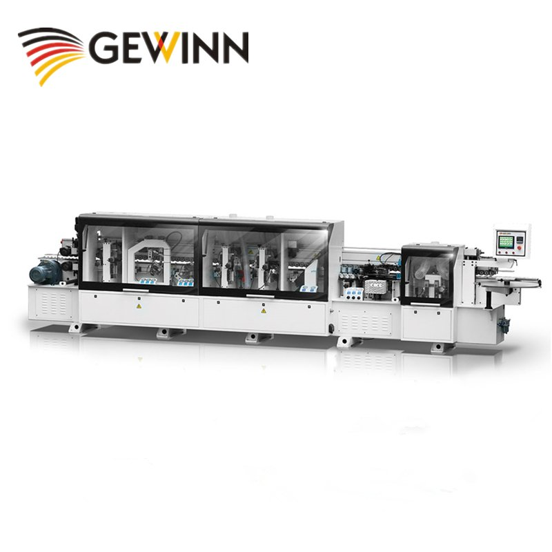 Gewinn woodworking machinery supplier easy-operation for sale-1