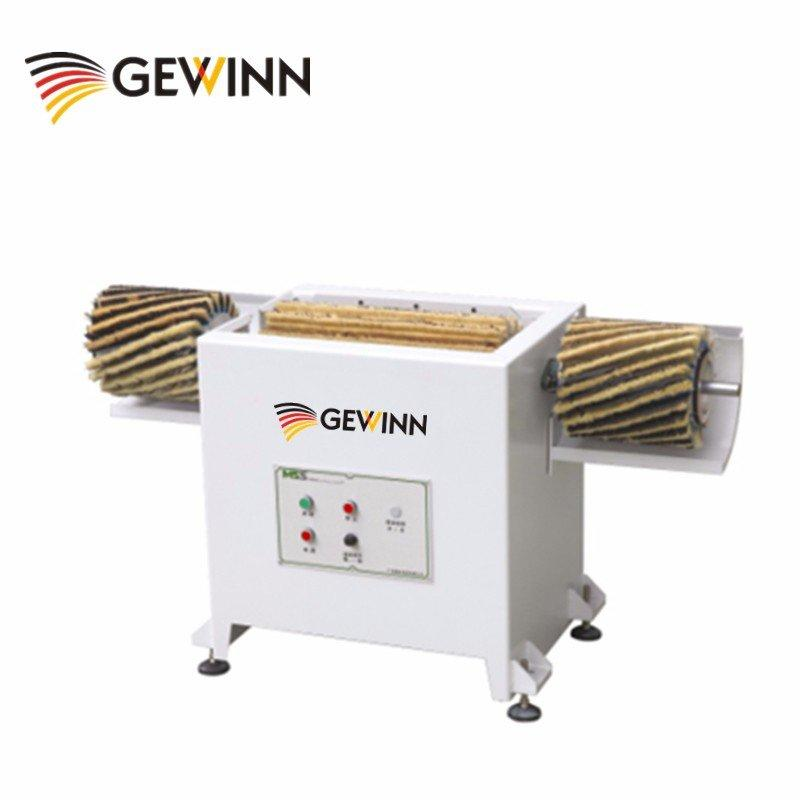 panel furniture sander / polishing machine / sanding machine Mini-3