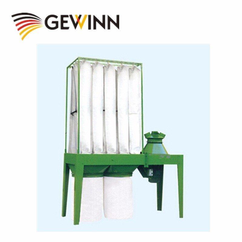 Powerful Woodworking dust extractor/ dust collector