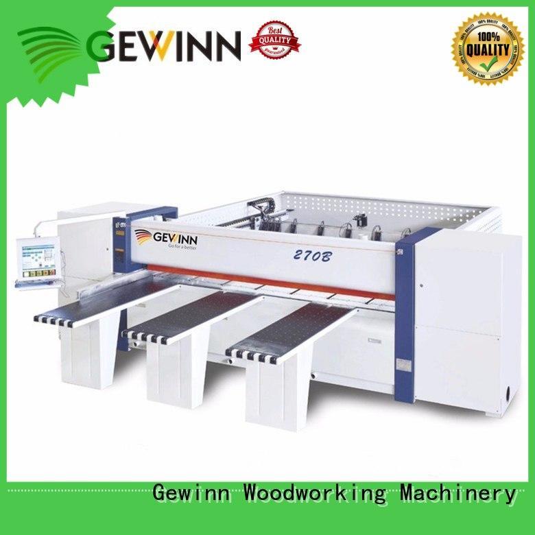 cabinetcloset hole boarding woodworking equipment Gewinn Brand