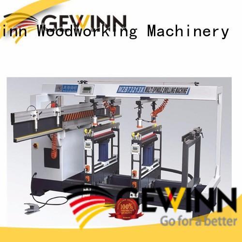 Gewinn high-quality woodworking machines for sale cheap for bulk production