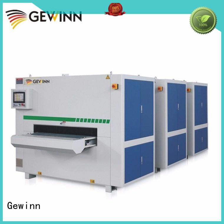 woodworking machines for sale bulk production for cutting Gewinn