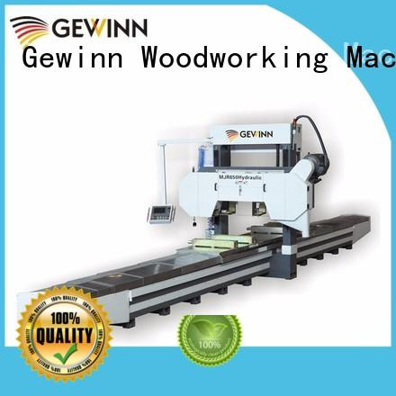 auto-cutting woodworking machinery supplier top-brand for customization
