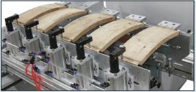 CNC Grooving Machine-7