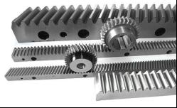 CNC Grooving Machine-14