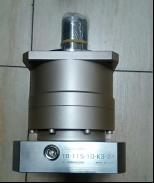 CNC Grooving Machine-15