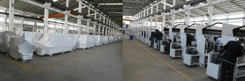 CNC Grooving Machine-17
