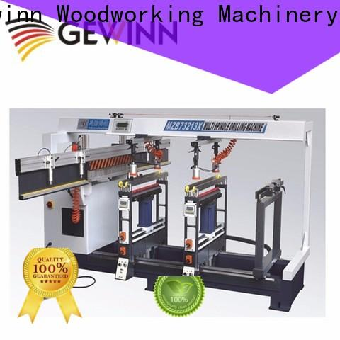 Gewinn woodworking equipment easy-operation for sale