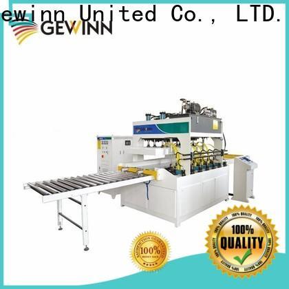 Gewinn auto-cutting woodworking machinery supplier top-brand for sale