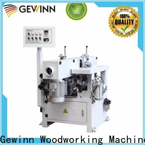 Gewinn woodworking machinery supplier top-brand