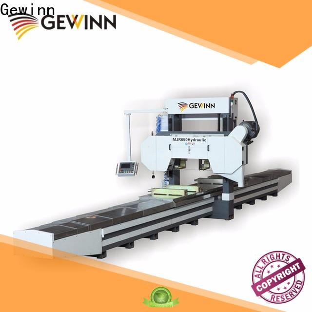 high-end woodworking machinery supplier top-brand