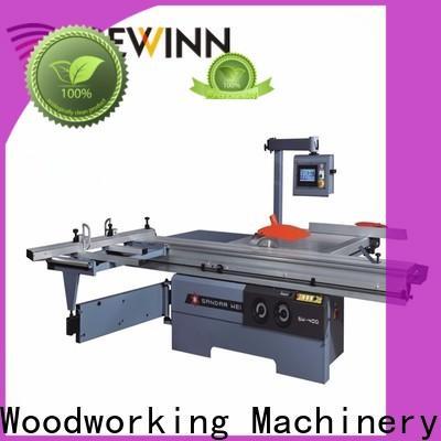Gewinn woodworking machinery supplier easy-operation for sale