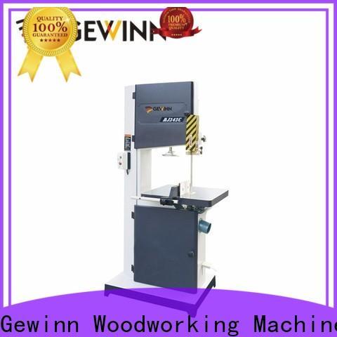 Gewinn high-quality woodworking equipment top-brand for sale
