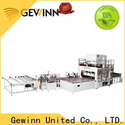 functional professional high frequency machine for drilling