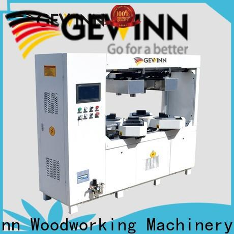 automatic high frequency equipment top brand for cabinet