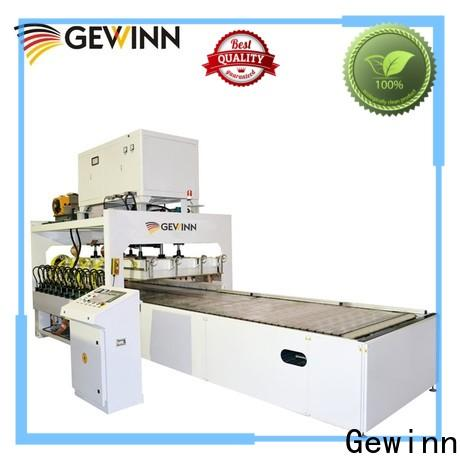 functional best high frequency machine top brand