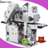 high-speed double side planer