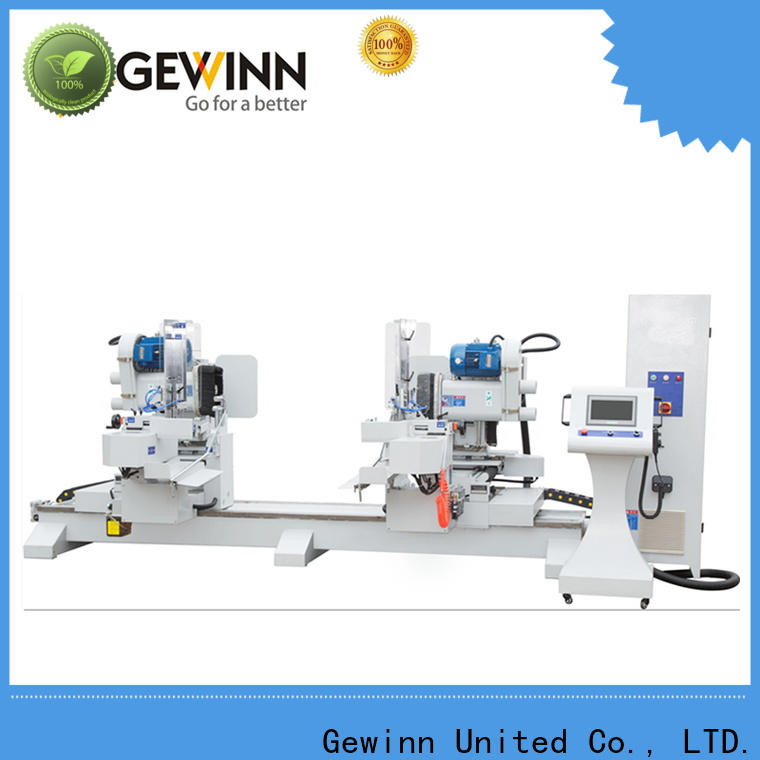 360 degree mortise and tenon machine fast-delivery