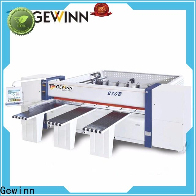 high-quality woodworking machinery supplier top-brand for customization