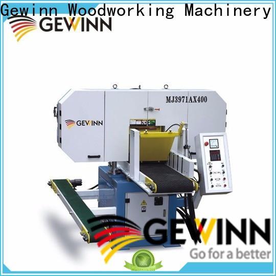 Gewinn woodworking equipment easy-installation for sale
