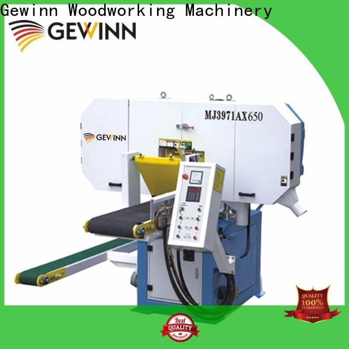 auto-cutting woodworking equipment easy-installation for bulk production