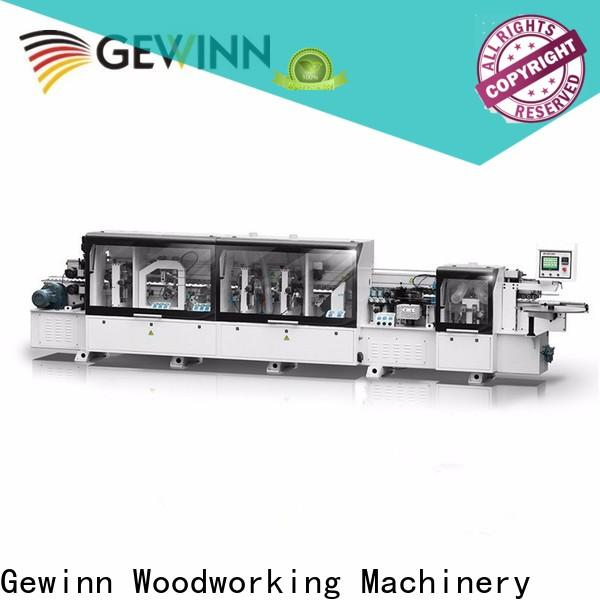 Gewinn woodworking machinery supplier easy-operation for sale