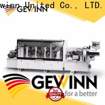 auto-cutting woodworking machinery supplier top-brand for bulk production