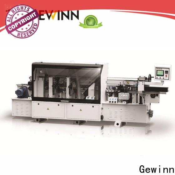 auto-cutting woodworking equipment easy-operation