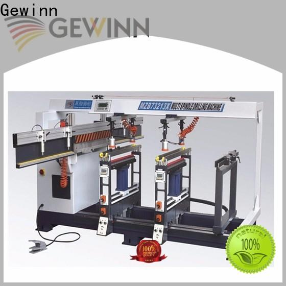 high-end woodworking equipment easy-installation for cutting
